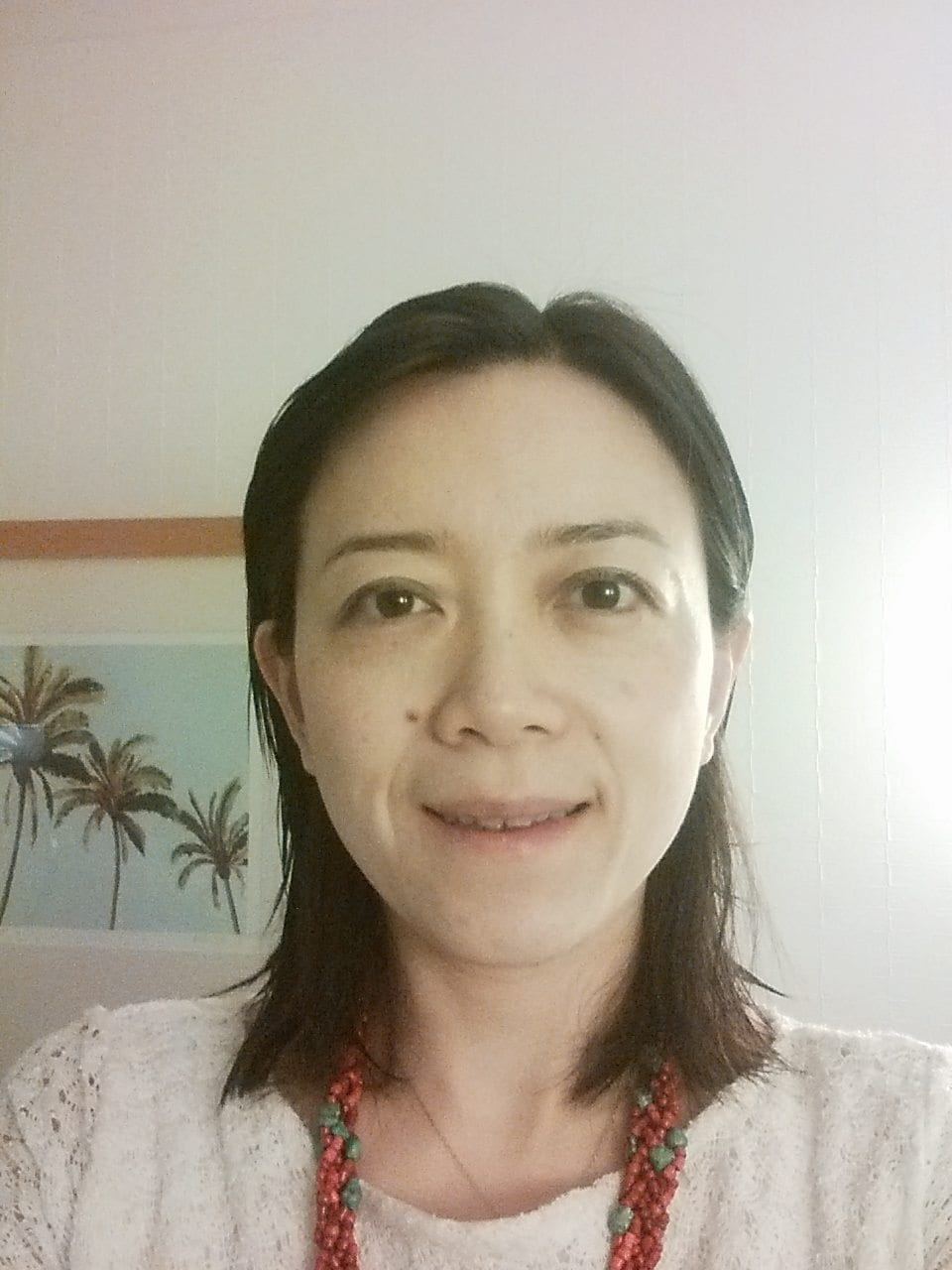 Spring Zheng is an Abundance and Thought Leadership Coach as well as Founder of Spring Magic Life Society, Inc.